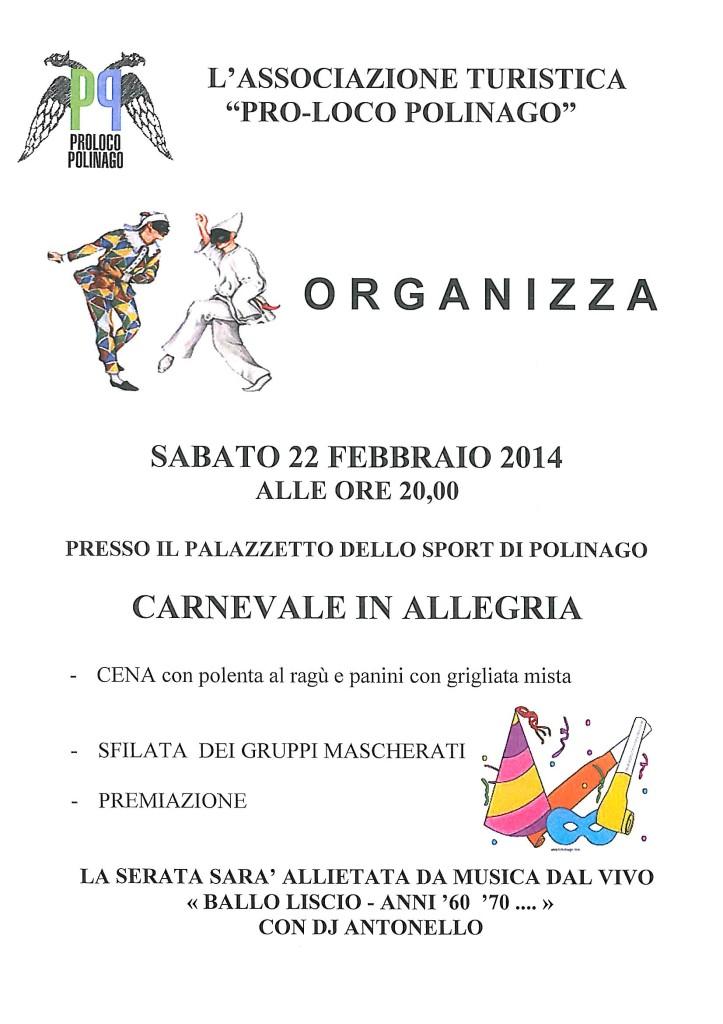 Carnevale_Pagina_1