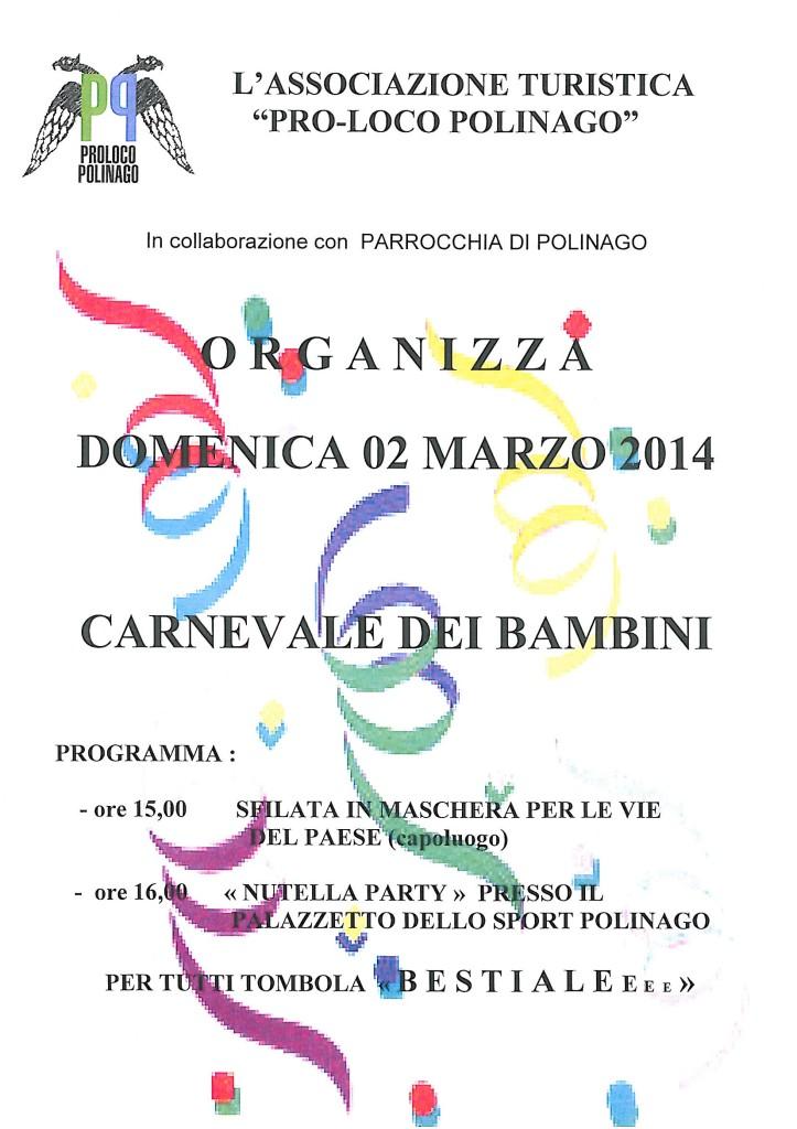 Carnevale_Pagina_2
