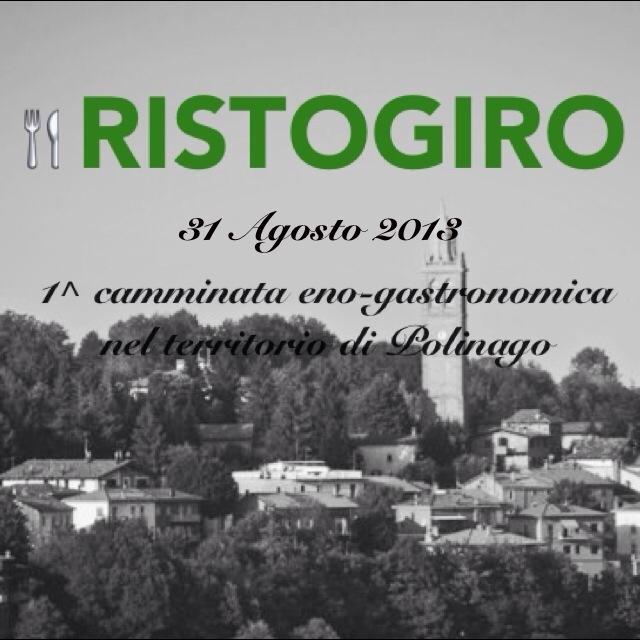 Ristogiro