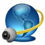 WebcamLogo