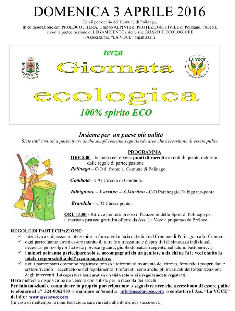 locandina giornata ecologica 2016_3