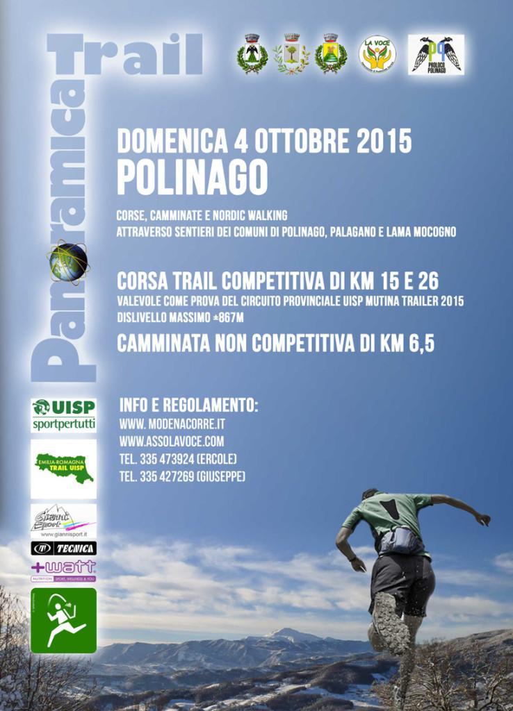 volantino-trail-a3web